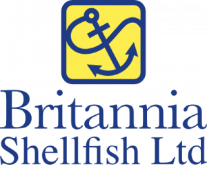 Britannia Shellfish Ltd