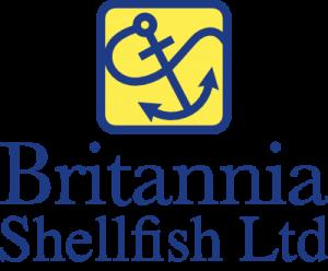 Britannia Shellfish Ltd