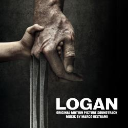 Marco Beltrami - Logan (Original Motion Picture Soundtrack)