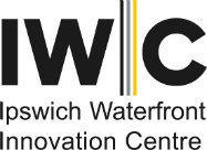 Ipswich Waterfront Innovation Centre