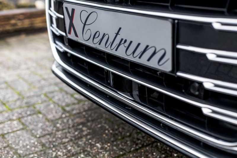 Audi A8 50 TDI quattro NP 185.000,- afbeelding 4