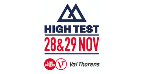 high-test-decathlon