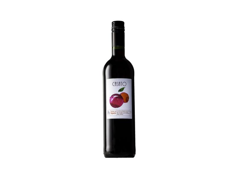 Casato Red Wine (750ml)