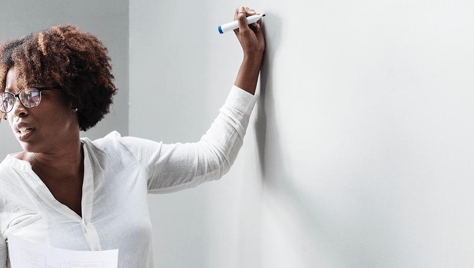 Byt karriär som lärare - dessa är populärast!