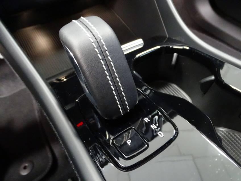 Volvo XC40 Recharge P8 AWD R-Design   prijs ex.btw 56900,-   8% bijtelling direct leverbaar! *tot 24 maanden garantie (*vraag naar de voorwaarden) afbeelding 16