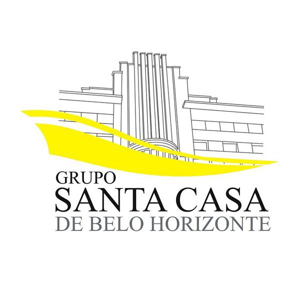 Logo de Santa Casa