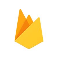 Firebase Realtime Database - cloud-hosted NoSQL database