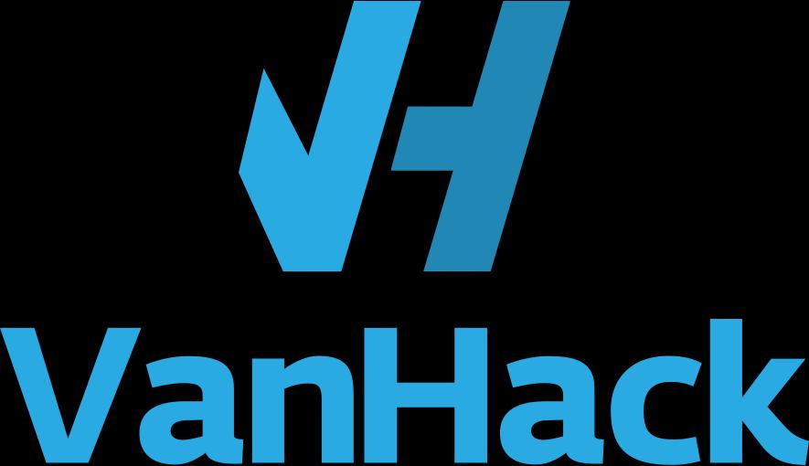 Vanhack