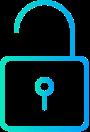 Z-Novation Pentesting Icon