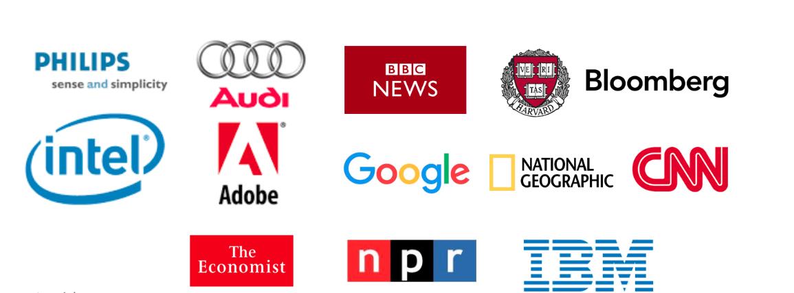 sage brand logos