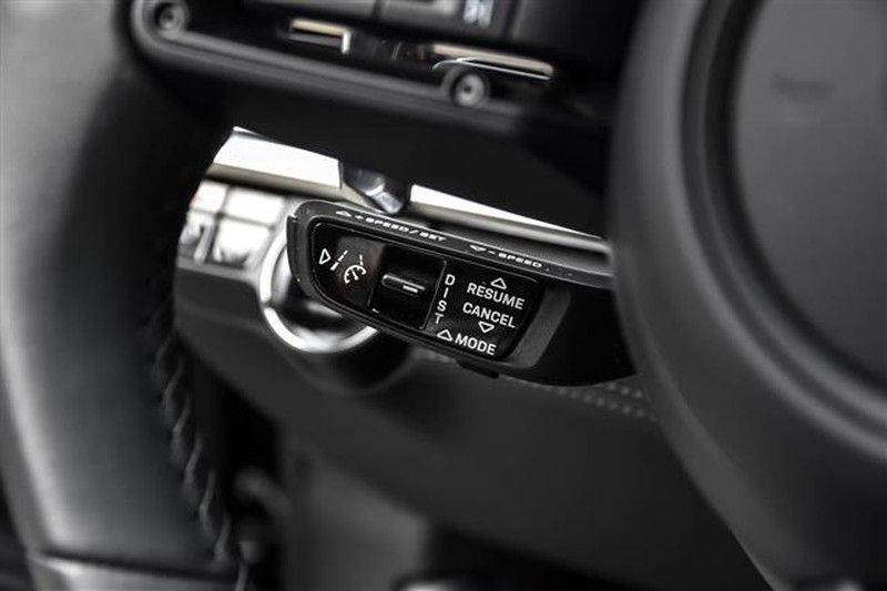 Porsche Panamera 4S E-HYBRID ST SPORTDESIGN+HEADUP+ACC NP. 180K afbeelding 8