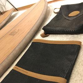 Shaka Surf are now the official distributor for WAU Eco Surfboards | Shaka Surf Blog