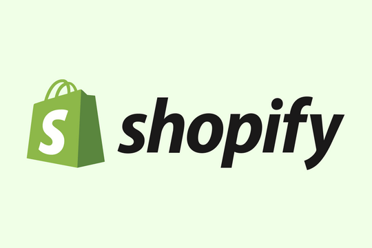Lessons from my Shopify Interview - Featured image