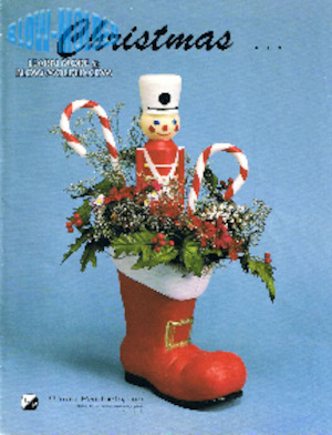 Union Products Christmas 1994 Catalog.pdf preview