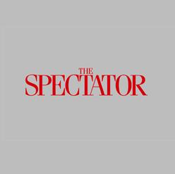The Spectator Logo