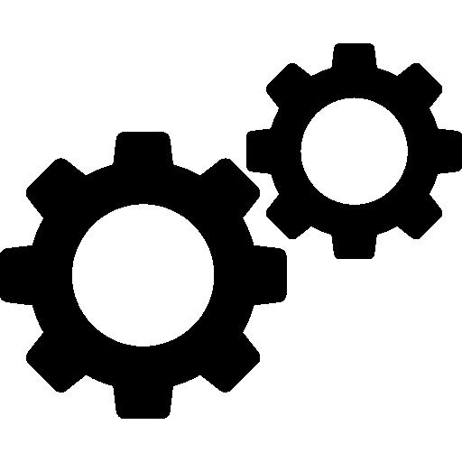CI/CD Systems