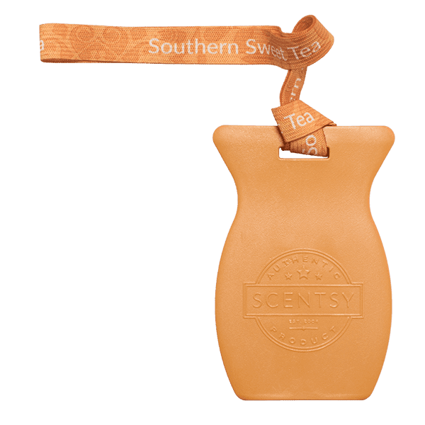 Picture of Southern Sweet Tea Scentsy Car Bar