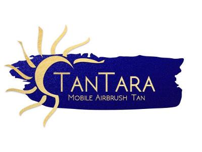 TanTara