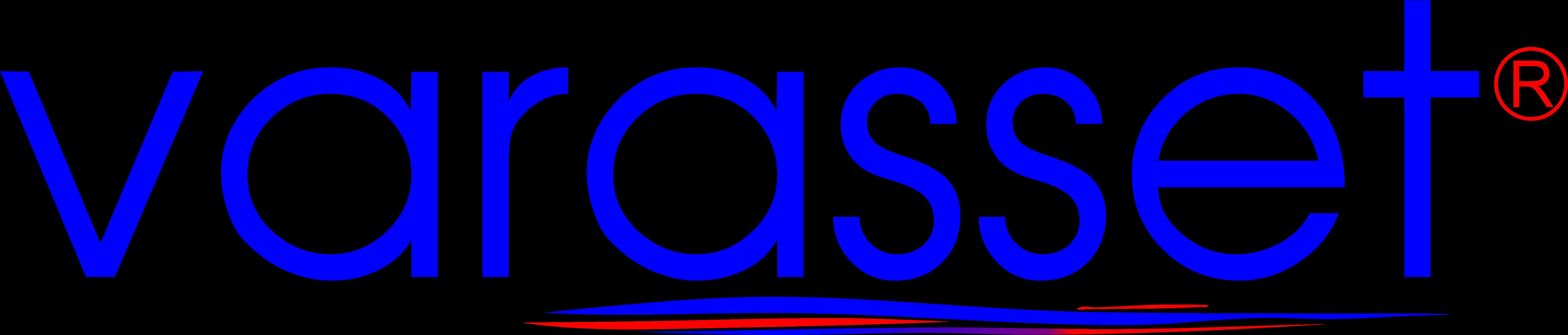 Varasset Logo