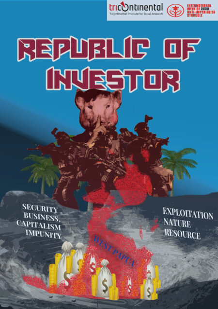 Republic of Investor