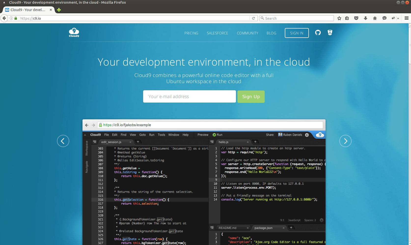 cloud9-website.png