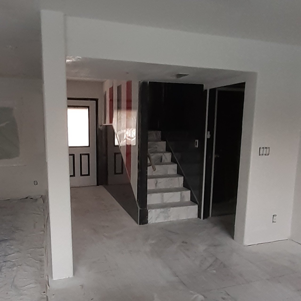 remodeling-living-room-interior--fixing-13