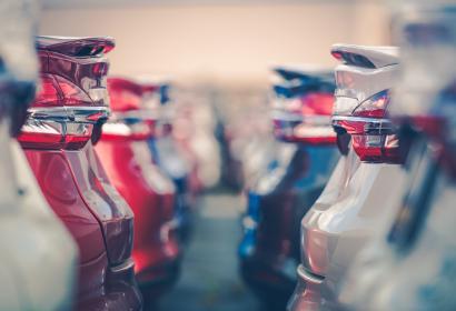 3 Tips om facturen in de autobranche sneller betaald te krijgen