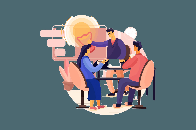 cliency web design