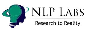 NLP Labs