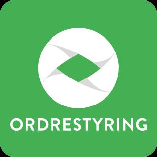 Billy Regnskabsprogram integrerer med Ordrestyring