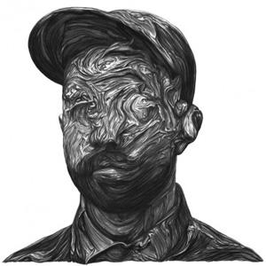 Woodkid Iron EP