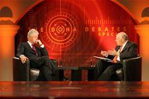 Special with Bill Clinton, Nov  2005