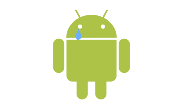 Native Android Development using Android Studio