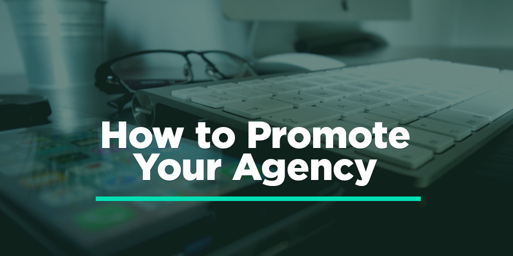 How to Make Your Agency Stand Out Even With a Limited Budget