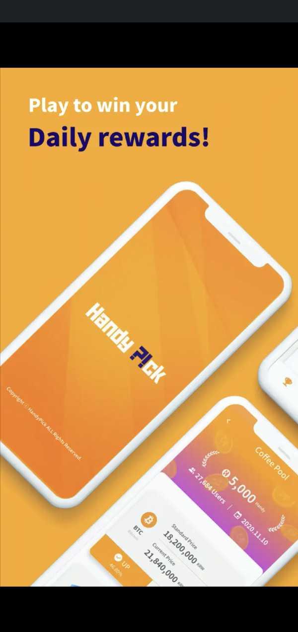 mobile-handypick--2