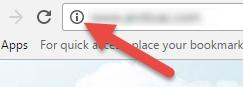 chrome-http-notification