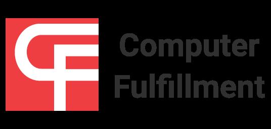 Computer Fulfillment, Inc