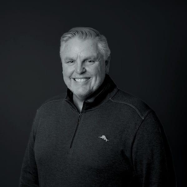 Duncan Shaw