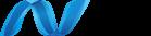Technology logotype