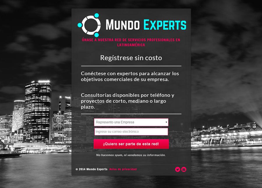 Mundo_Experts__Red_de_Consultores_para_empresas_en_Latinoam_rica_-_www_mundoexperts_com