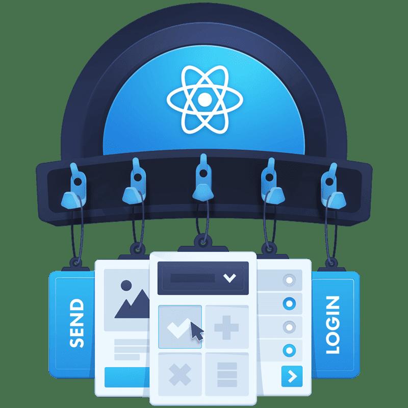 Front-End Developer, React, JavaScript, CSS