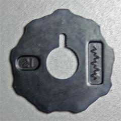 Simanco 276321
