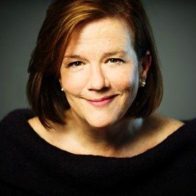 Marion Williams-Bennett