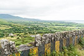 Camp, County Kerry, Ireland