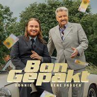 Bon Gepakt - Donnie