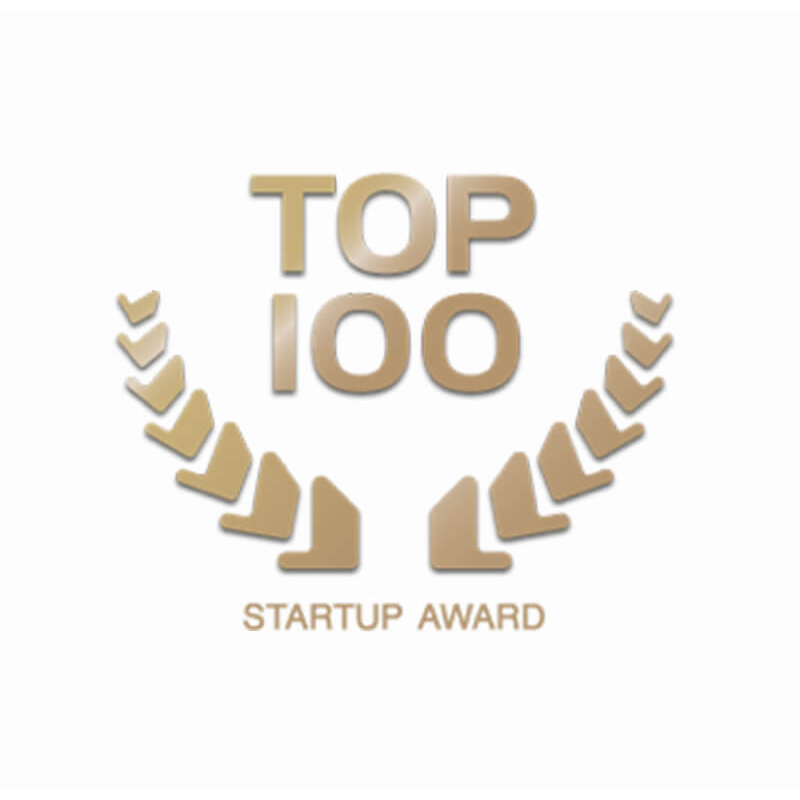 Top100 Startup public voting has began, vote for Resistell