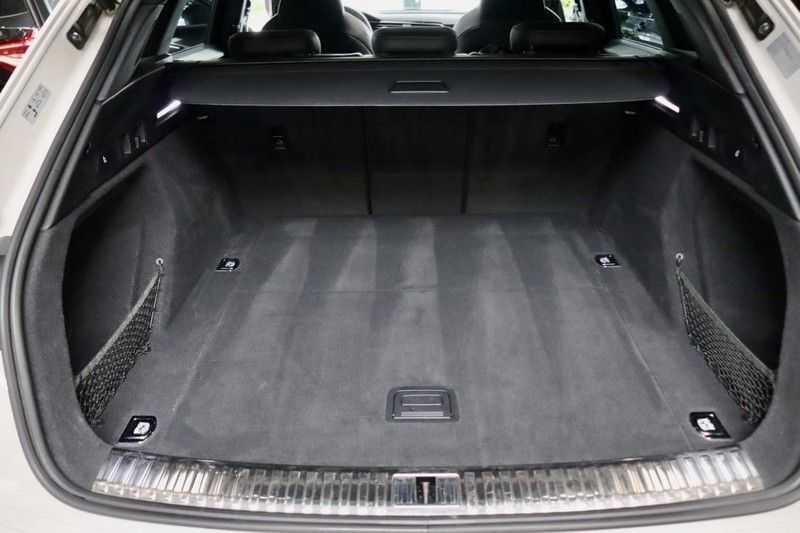 Audi e-tron 55 Quattro Advanced Pro 2X S-Line HUD Siambeig EX BTW afbeelding 11
