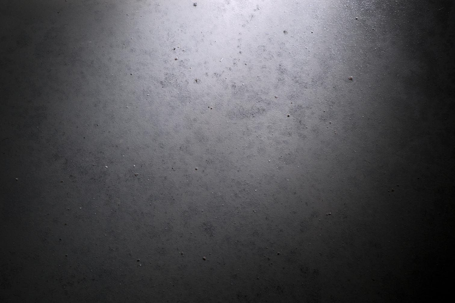 IlGattaRossa - 21 Mar 2015 - Ribalta - DSC_0041
