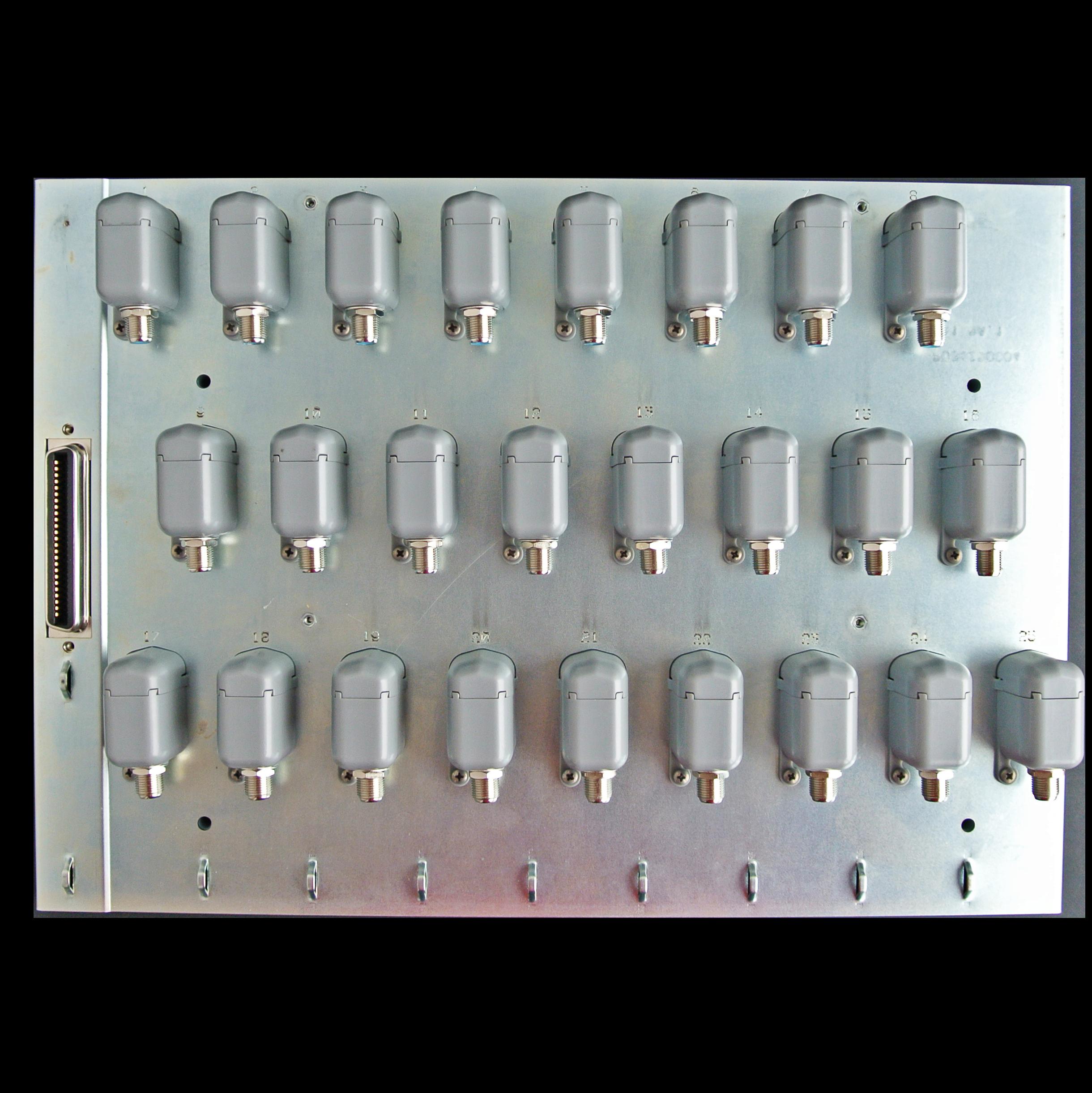KA1000-3 product image