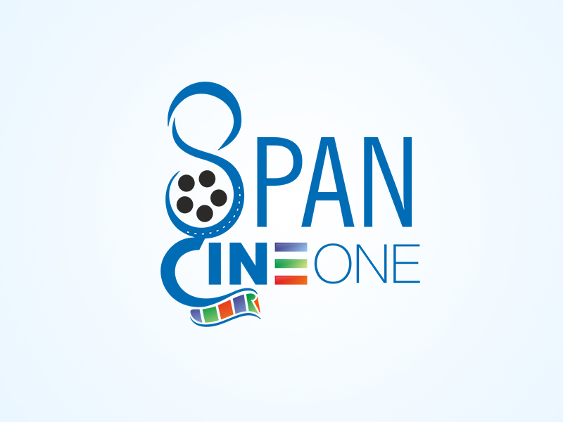 Span Cineone